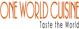 One World Cuisine