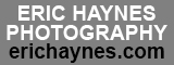 Eric Haynes Photography